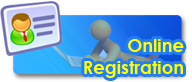 Online Registration